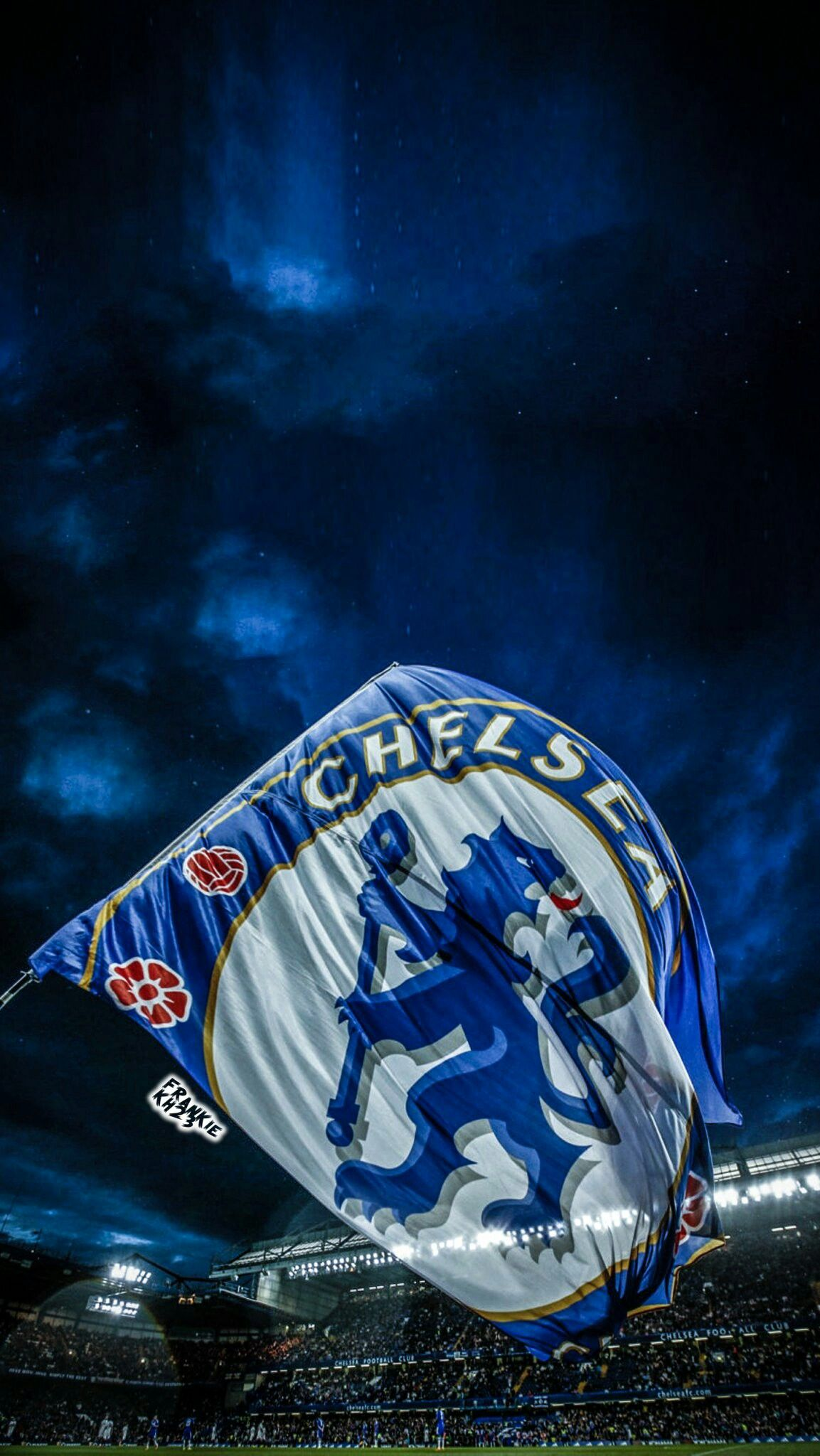 Improve Your Soccer Game With These Helpful Tips As Chelsea Fc