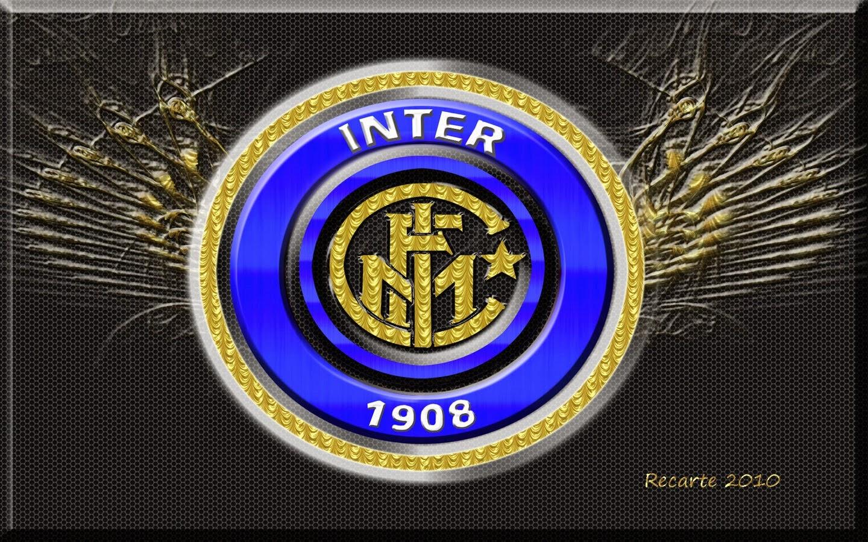Download Inter Milan HD Wallpaper