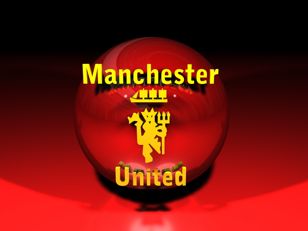 Manchester United Wallpaper 2011 Manchester United