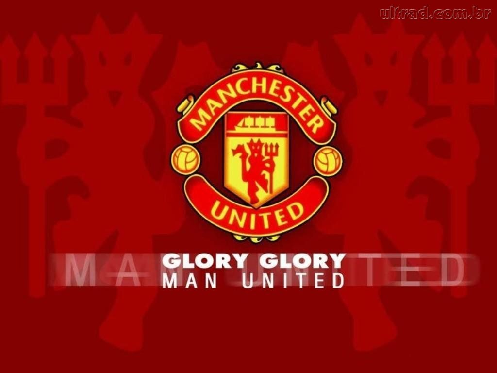 Background Manchester United Hd Keren HD