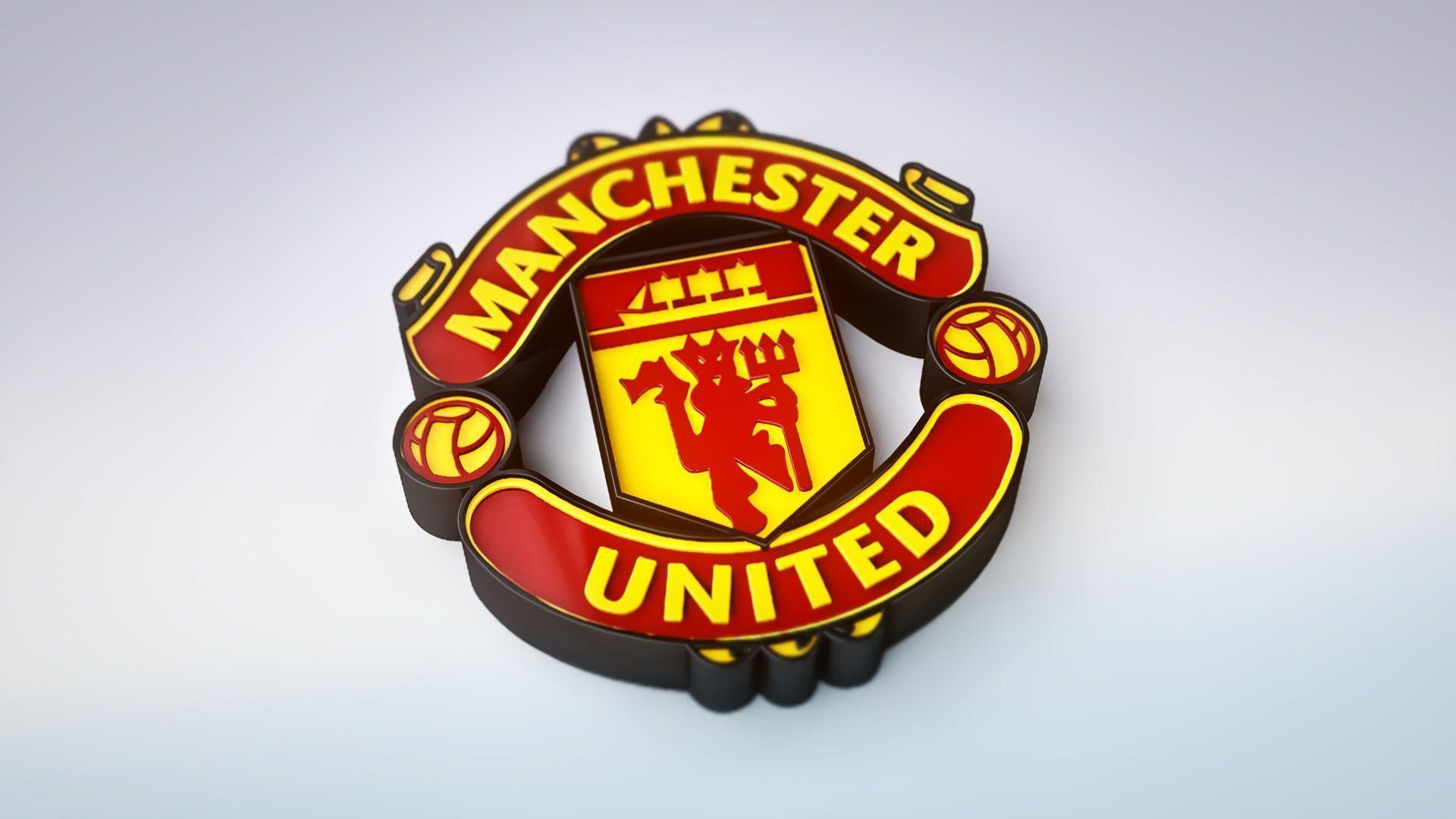 What Football Clubs And Leagues Make More Money Manchester