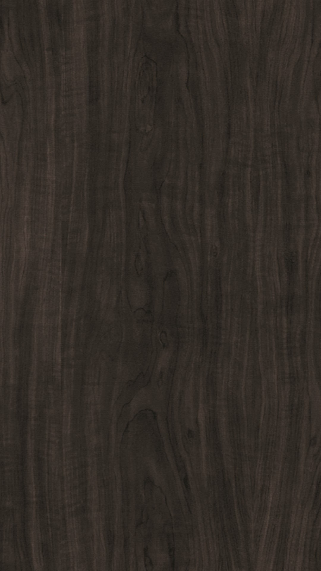 iphone wallpaper hd wood grain 762886