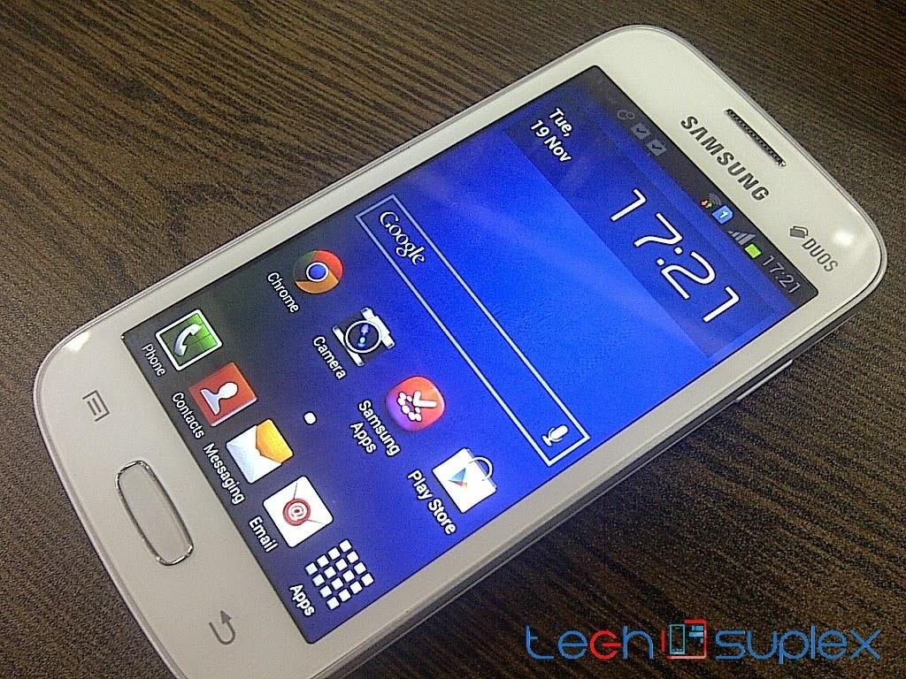 Wallpaper Hp Samsung Samsung Gt S7262 Display 763159 Hd Wallpaper Backgrounds Download