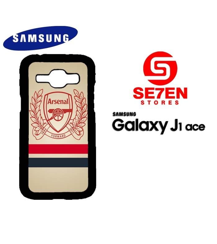 Casing Hp Samsung J1 Ace Arsenal Wallpaper 86 Custom Samsung 763178 Hd Wallpaper Backgrounds Download