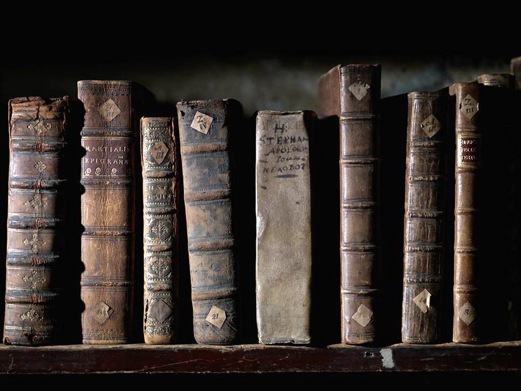 Pictures Books Background Wallpaper 763207 Hd