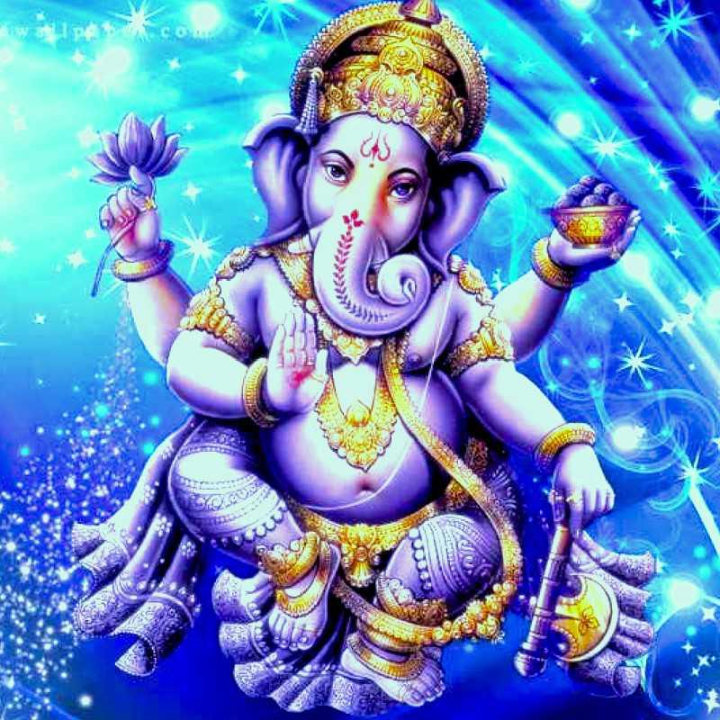 76 766606 lord ganesha hd wallpaper download lord ganesha