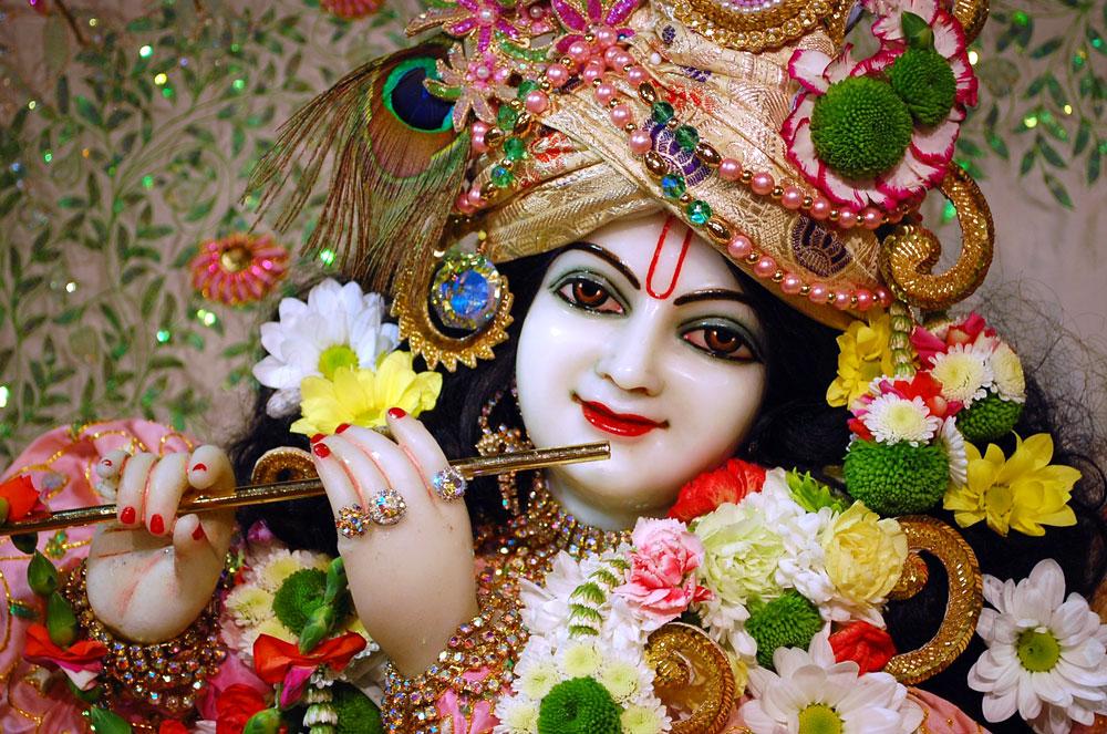 76 766913 lord krishna wallpapers hd 42 pc lord krishna
