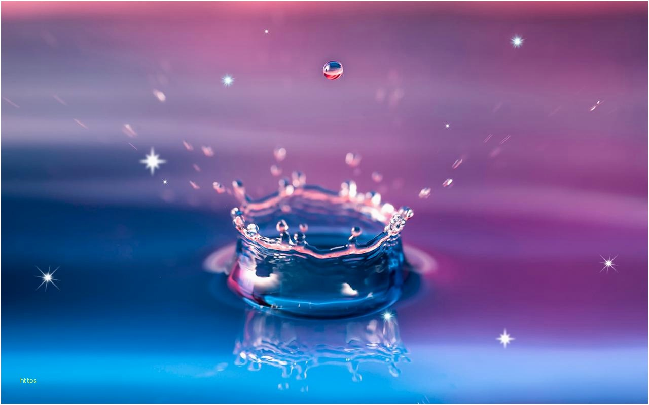 Live Wallpaper For Pc Lovely Water Drop Live Wallpaper - Fond Ecran Pour Samsung , HD Wallpaper & Backgrounds