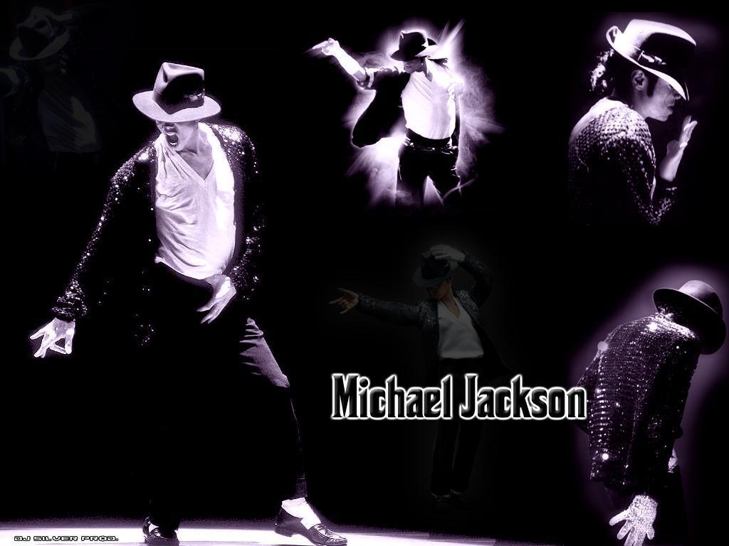 I Love You Manoj Wallpaper Pose Michael Jackson Billie Jean