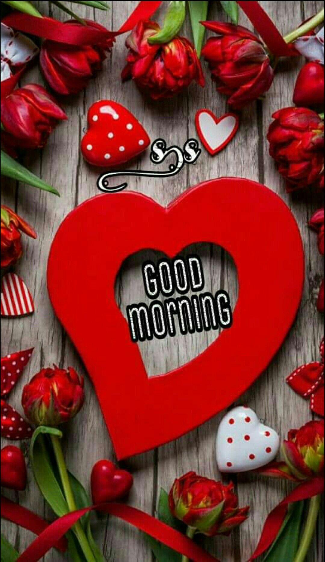 Good Morning My Beautiful Sweetheart I Missed You Last Beautiful Love Good Morning 771219 Hd Wallpaper Backgrounds Download