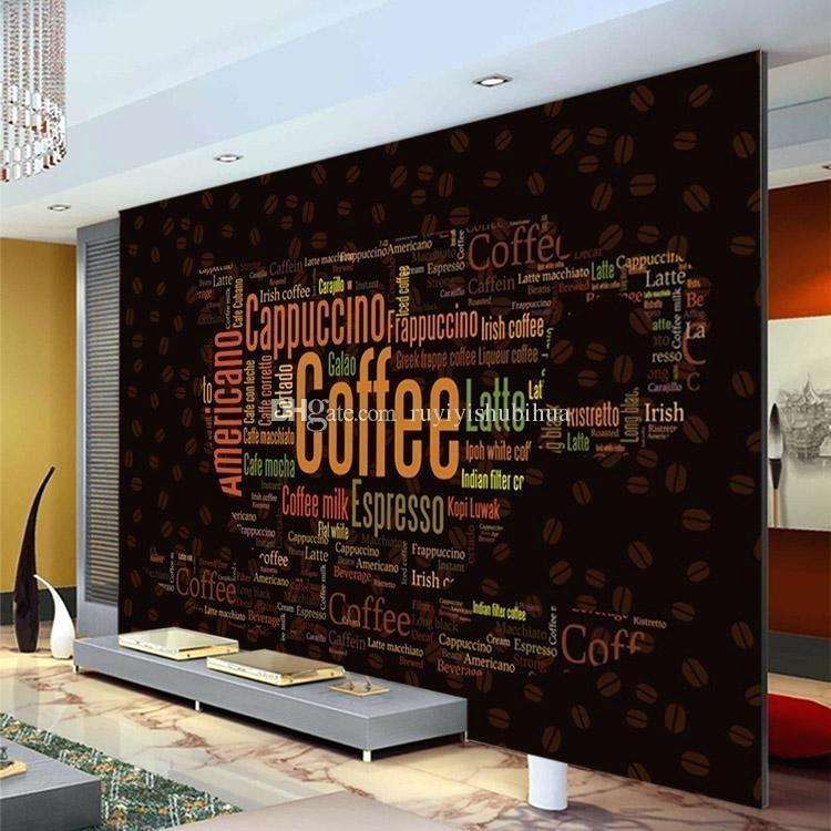 Optical - Cheap Interior Design Ideas For Restaurants ...