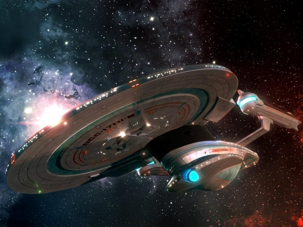 Ncc 1701 B U Uss Enterprise 1701 B 775383 Hd Wallpaper