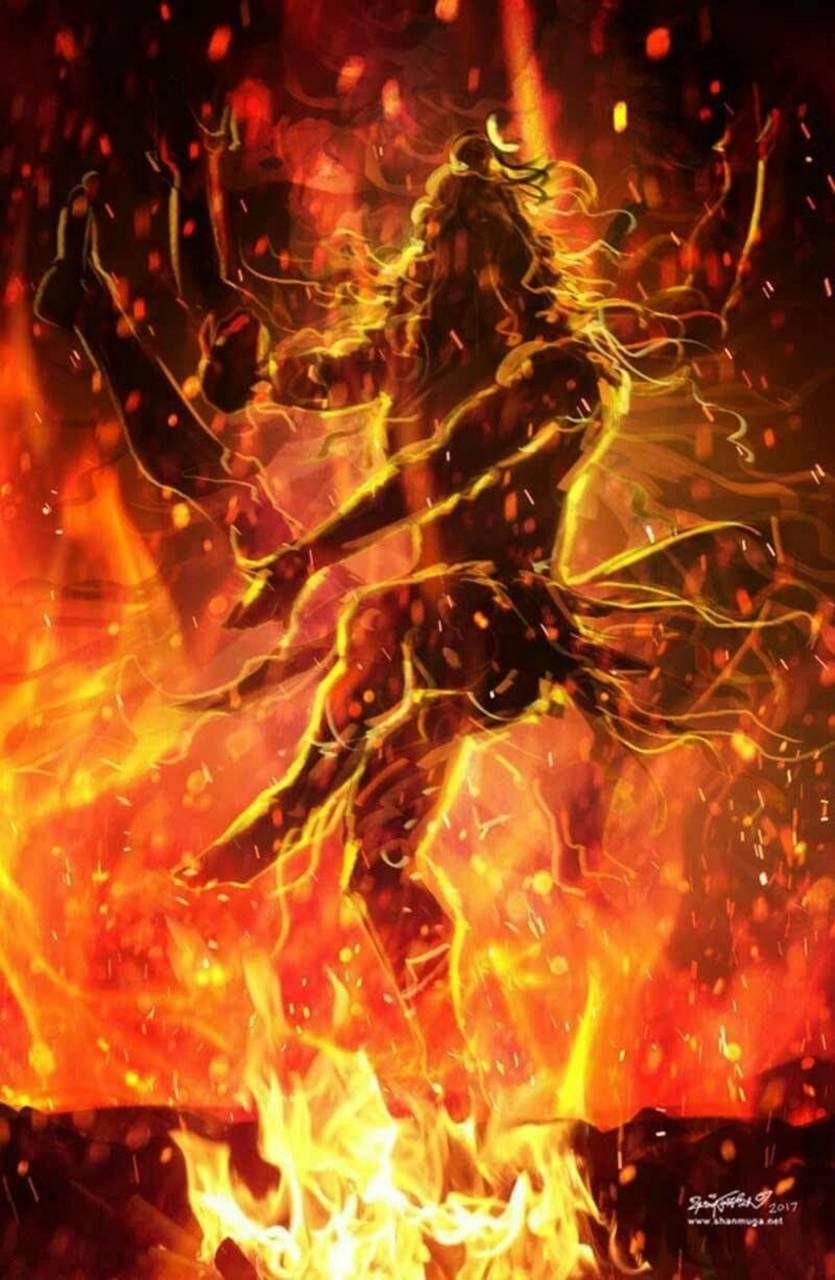 77 778845 download nataraja wallpaper by sarushivaanjali rudra anger lord