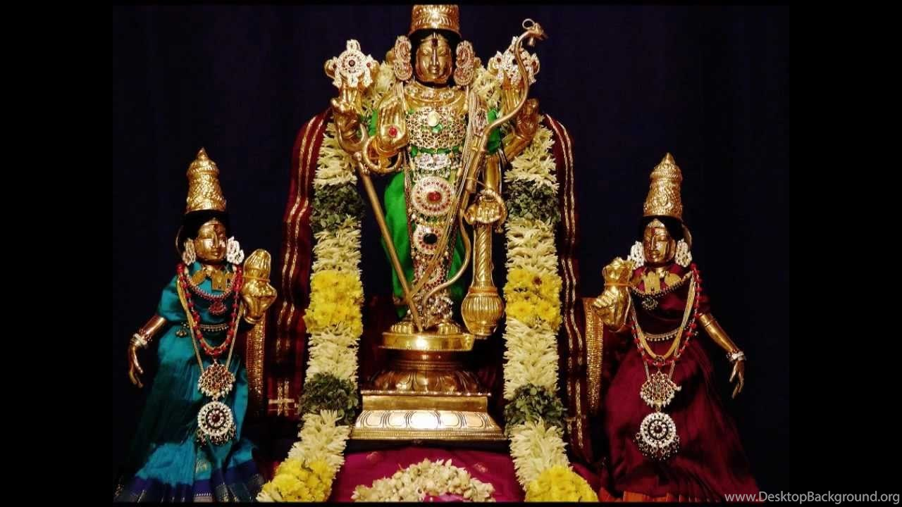 Venkateswara Swamy Images Hd Wallpapers God Sri Venkateswara Swamy Wallpapers Hd 780116 Hd Wallpaper Backgrounds Download