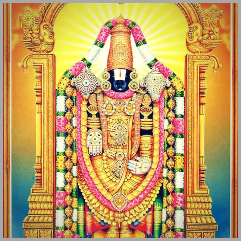 balaji sri venkateswara photos hd 780276 hd wallpaper backgrounds download balaji sri venkateswara photos hd