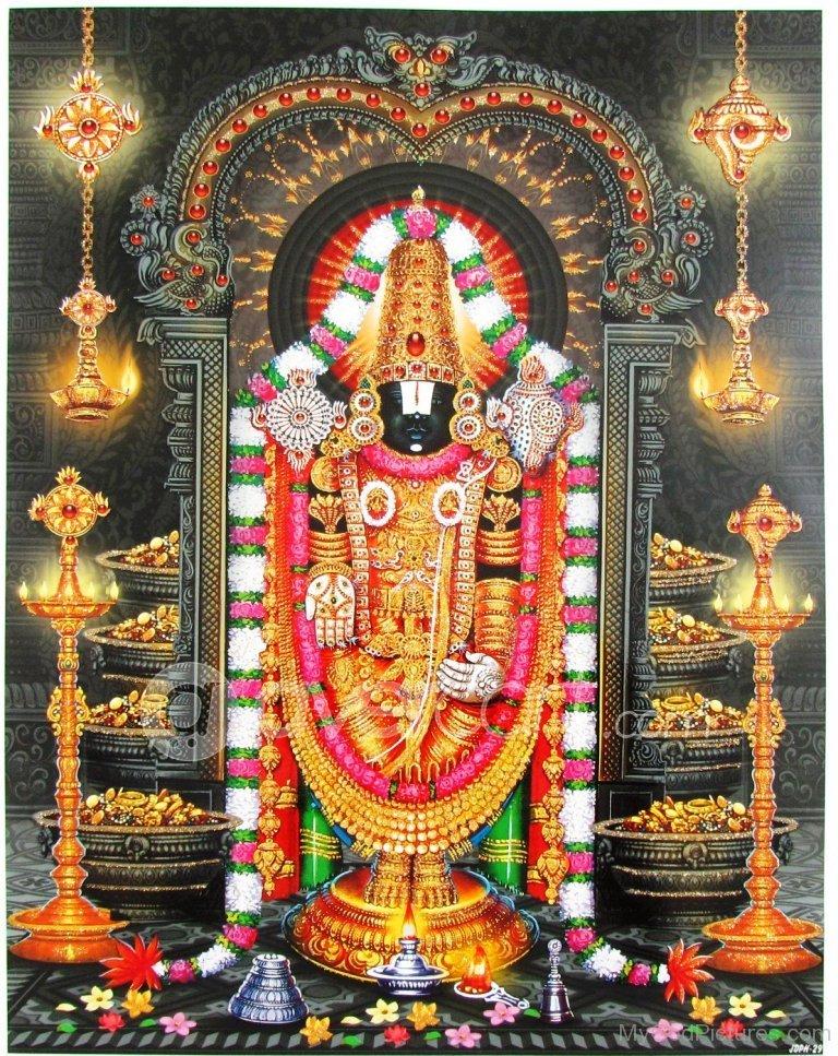 swami venkateswara image fd320 lord venkateswara tirupati balaji 780463 hd wallpaper backgrounds download lord venkateswara tirupati balaji