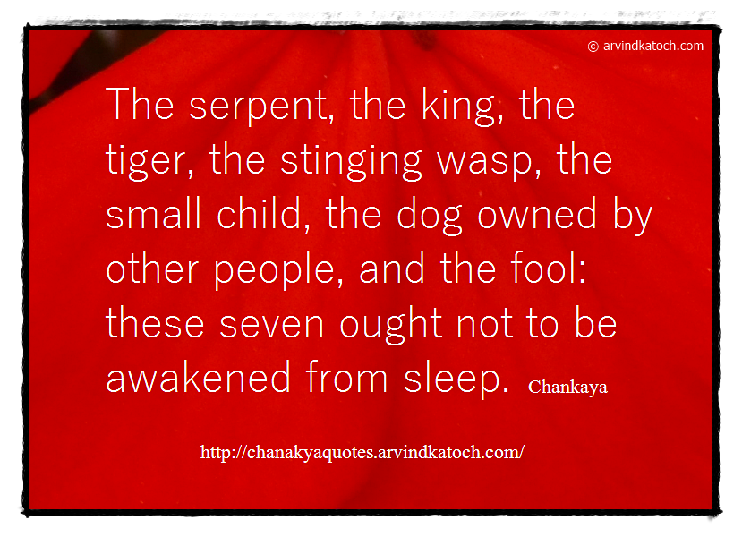 Chanakya Wise Quote Atlas Shrugged Quotes 781129 Hd