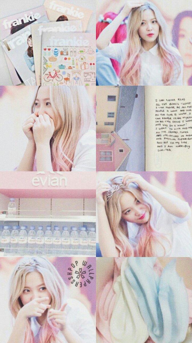 Kpop Wallpapers Yeri Red Velvet Aesthetic 783618 Hd