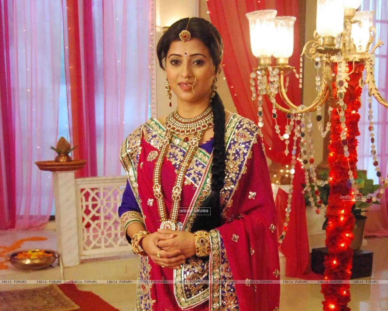 Aur Pyaar Ho Gaya Size - Reena Kapoor , HD Wallpaper & Backgrounds