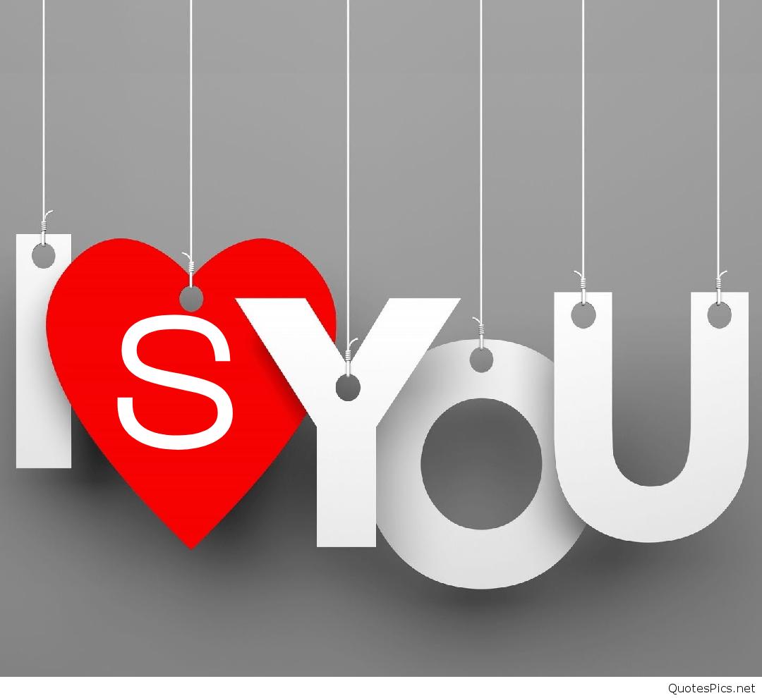 S Letter Design Wallpaper S Letter Love Shayari 789337 Hd