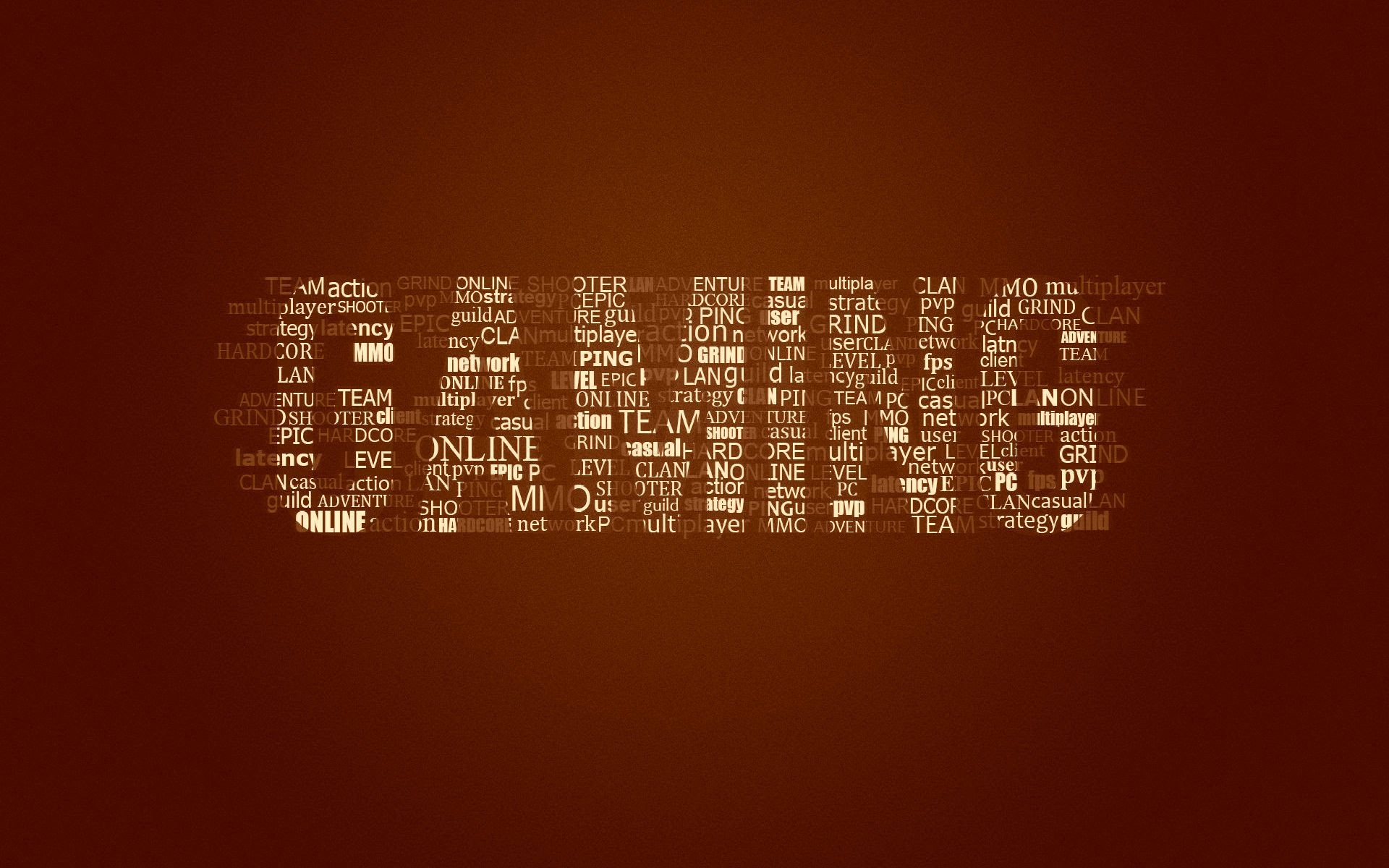 Game Letters Computer Quotes Wallpaper Hd Quote Gaming Channel 789790 Hd Wallpaper Backgrounds Download