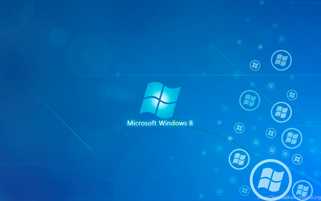 Windows 10 Wallpapers Free Download Download Free Desktop