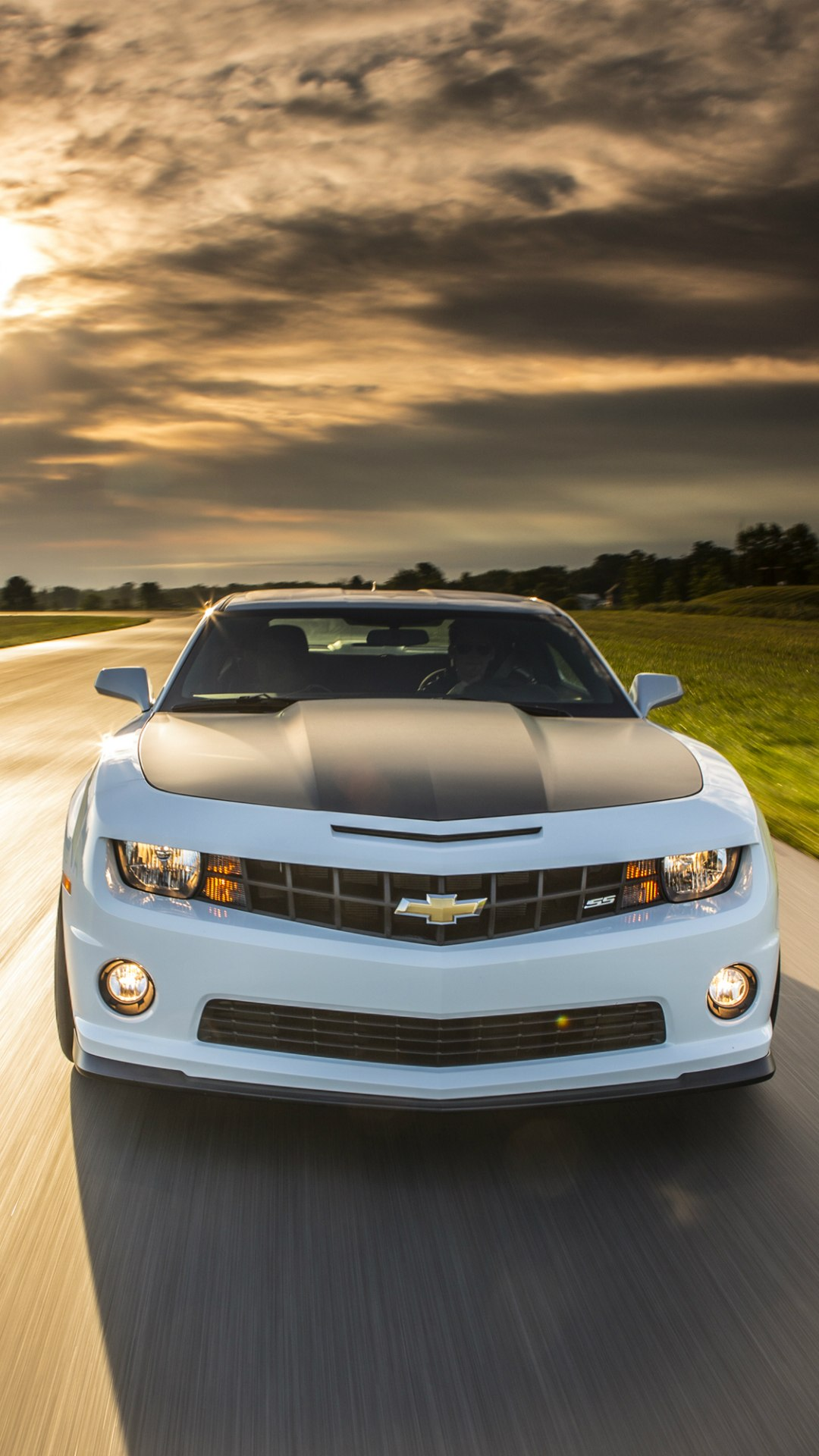 Chevy Camaro Chevrolet Camaro Wallpaper Phone 790188 Hd Wallpaper Backgrounds Download