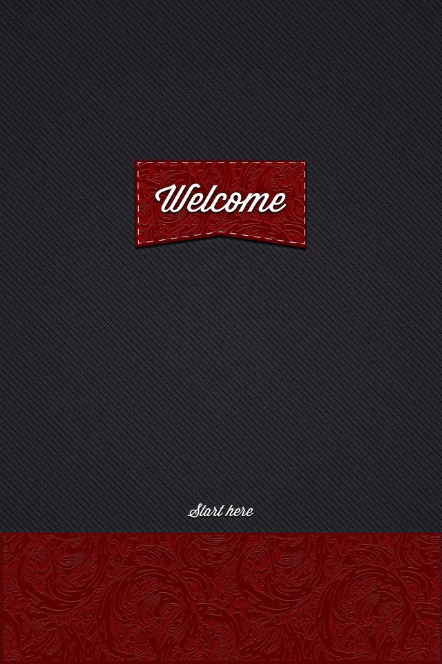 Iphone Lock Screen Wallpaper - Lock Screen Iphone Wallpaper Hd , HD Wallpaper & Backgrounds