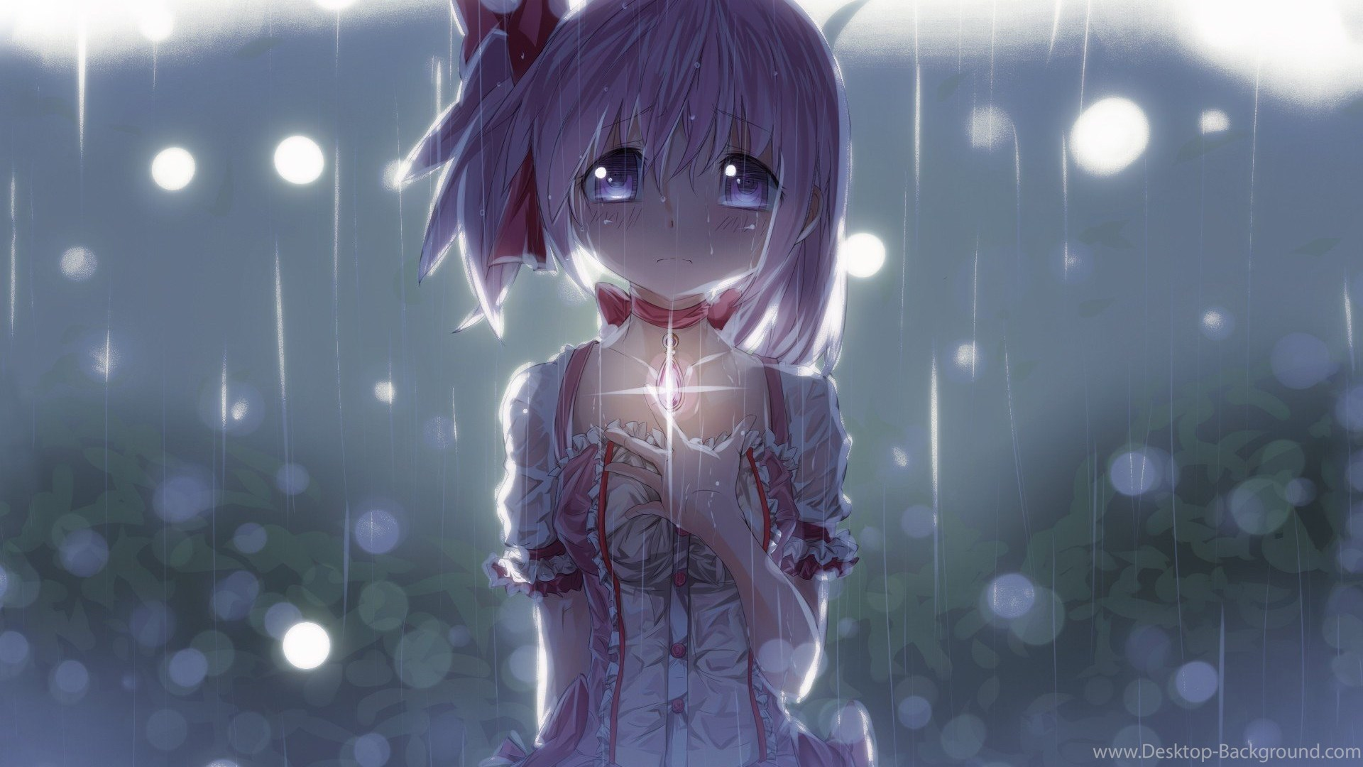 Popular Anime Sad 791298 Hd Wallpaper Backgrounds