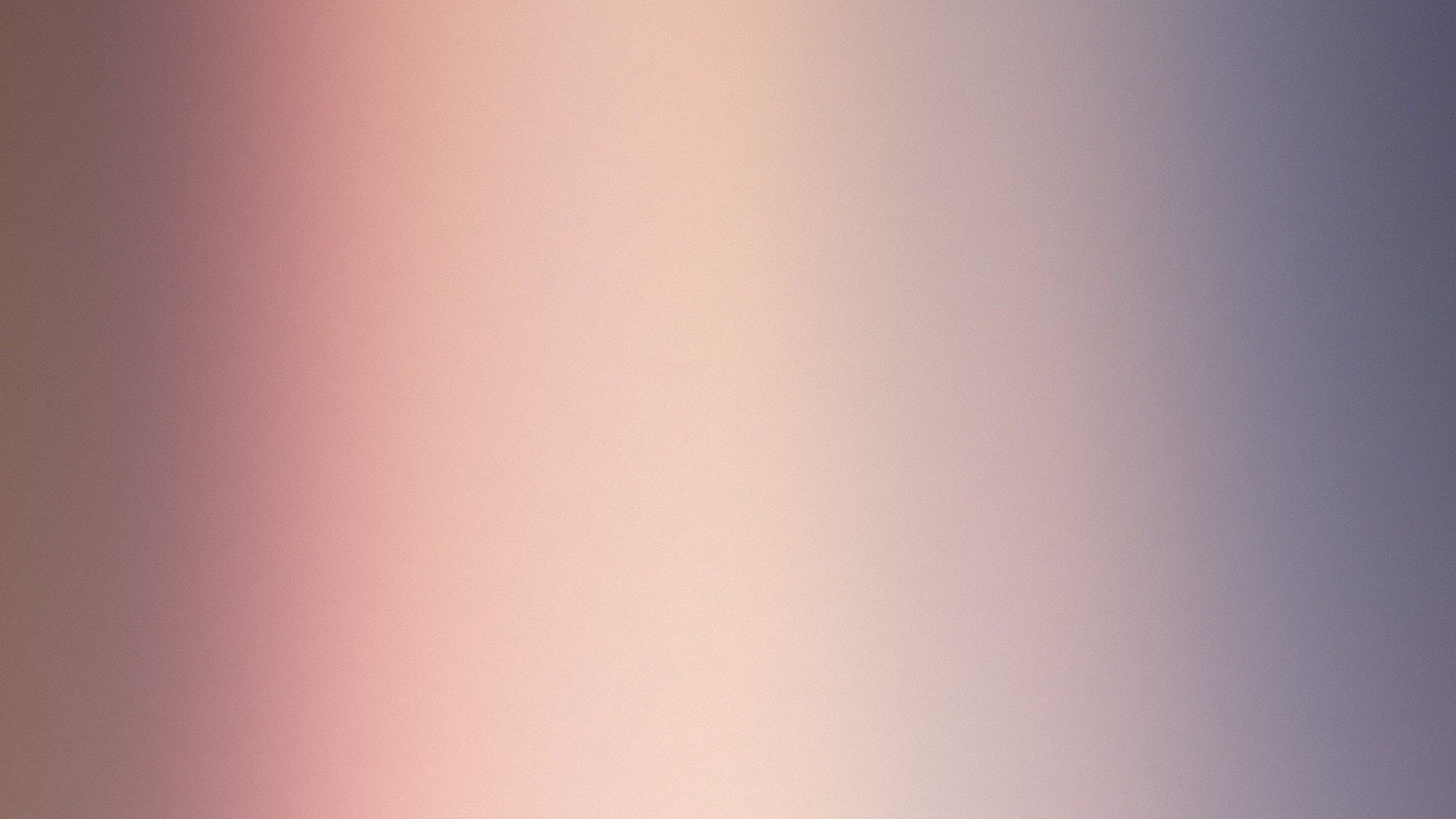 39 Pink Computer Background - Sky , HD Wallpaper & Backgrounds