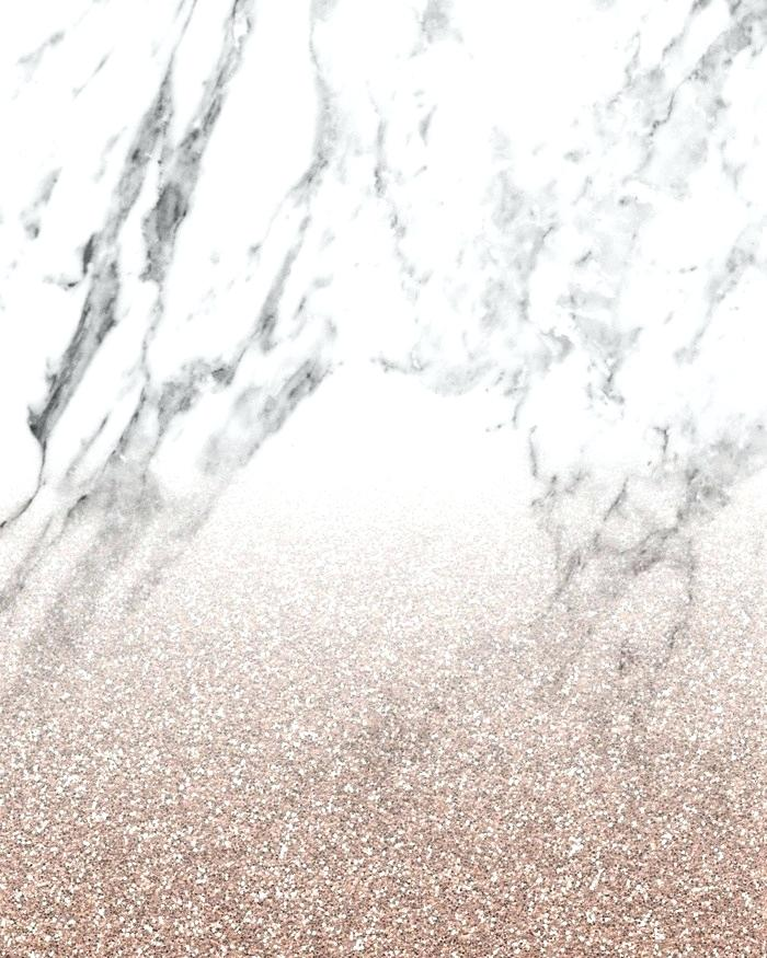 gold marble wallpaper marble sparkle