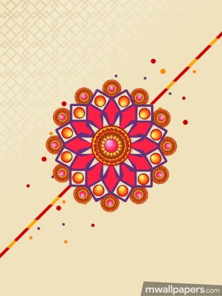 You Can Choose Your Mobile Phone Model Using The Menu - Happy Raksha Bandhan Hd , HD Wallpaper & Backgrounds