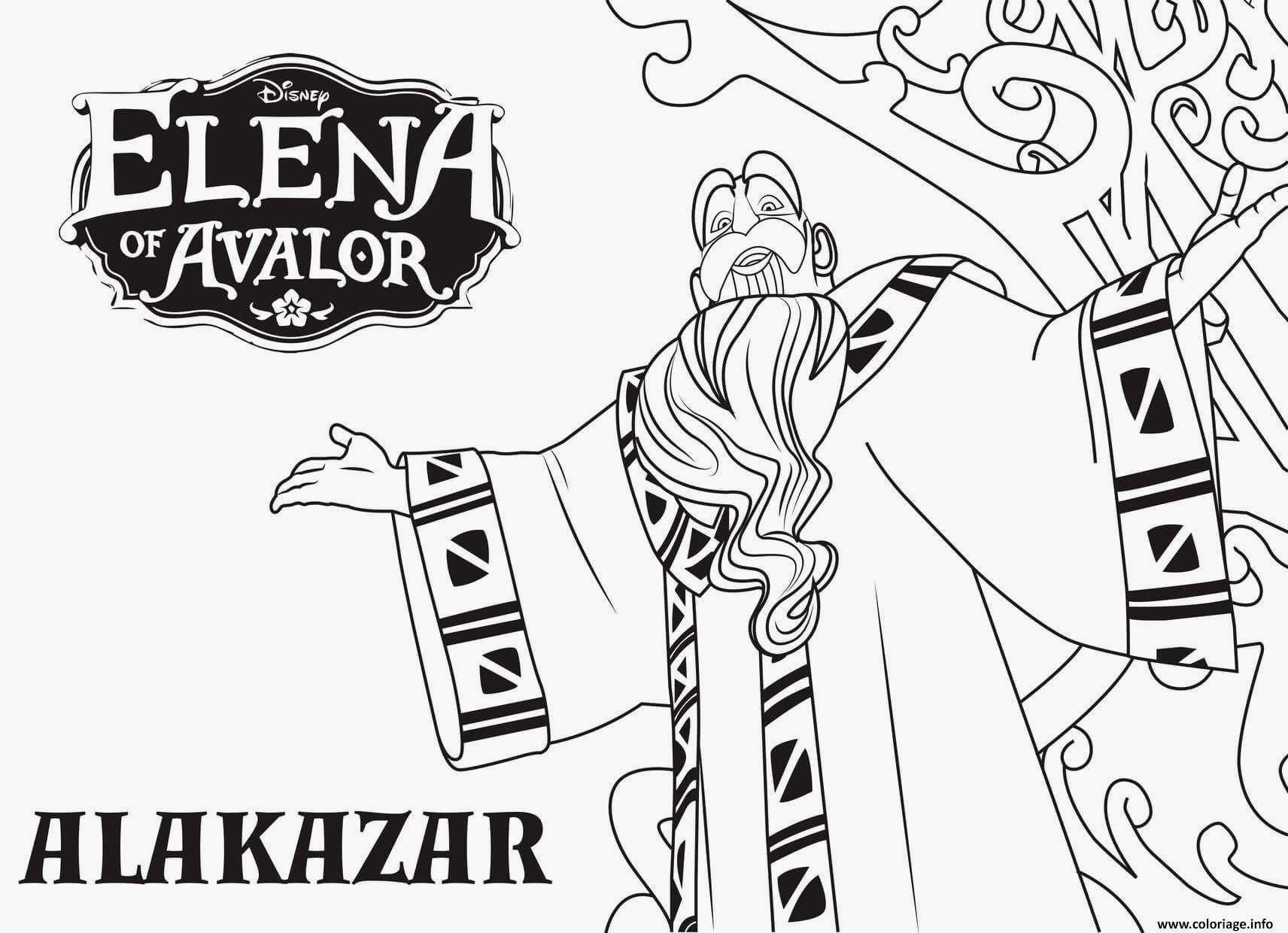 Coloriage Disney Schwarze Katze Coloriage Vaiana Disney Elena Of Avalor 797377 Hd Wallpaper Backgrounds Download