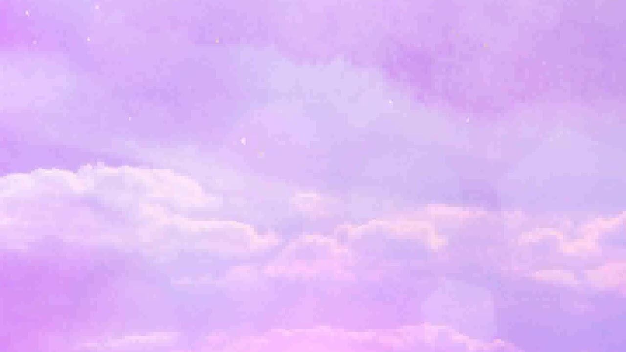 Samsung Theme Live Wallpaper Lavender Sky Evening 797806 Hd Wallpaper Backgrounds Download