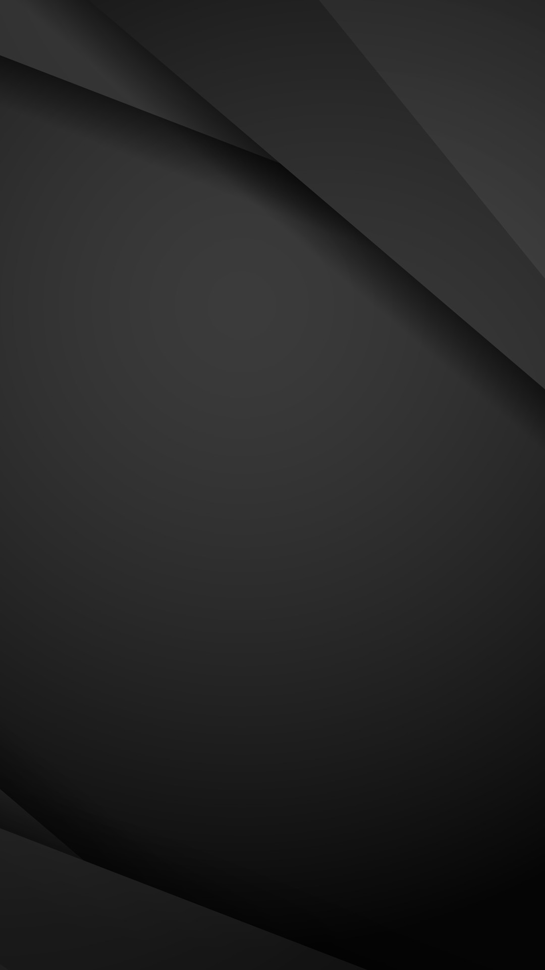 3d Black Abstract Wallpaper Backgrounds Bilder 281039 Dark