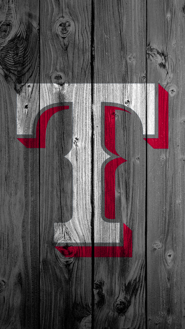 Iphone 5 Wallpaper Wood Custom Texas Rangers Us Army