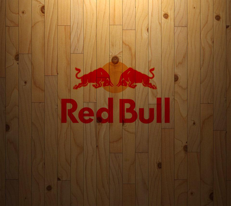 Red Bull Wallpaper High Resolution Red Bull Wallpaper 4k