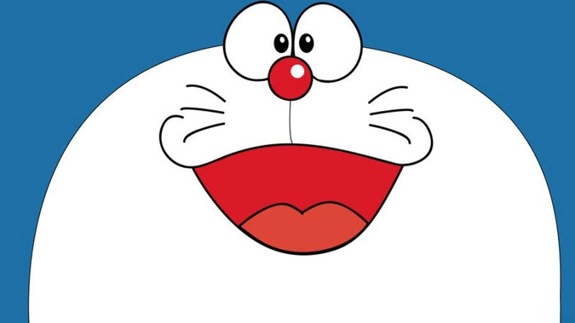 Doraemon Hd Wallpaper Wallpaper High Definition High