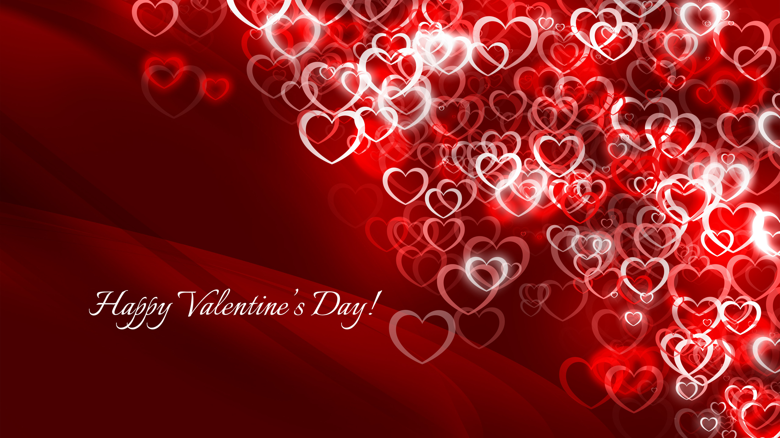 Valentines Day 4k Wallpapers Valentines Day Wallpaper