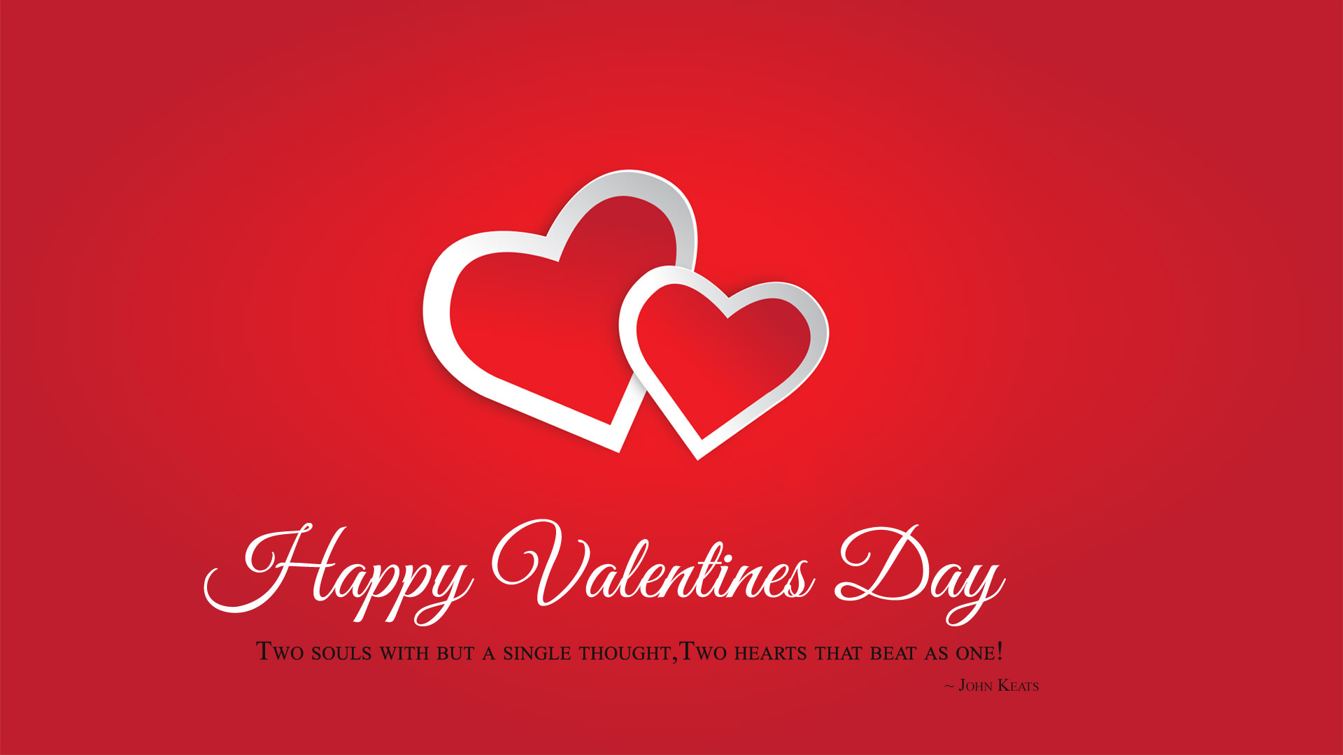 14 Feb Happy Valentines Day Wallpaper, Free Hd Love - Happy Valentine Day 2019 With Name , HD Wallpaper & Backgrounds