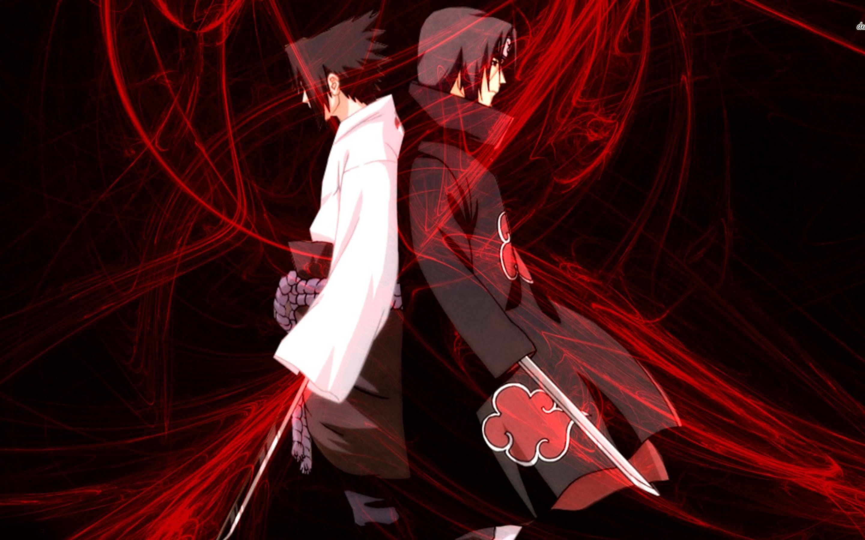 Back To 41 Itachi Uchiha Wallpapers Hd Anime Sasuke And Itachi 81595 Hd Wallpaper Backgrounds Download
