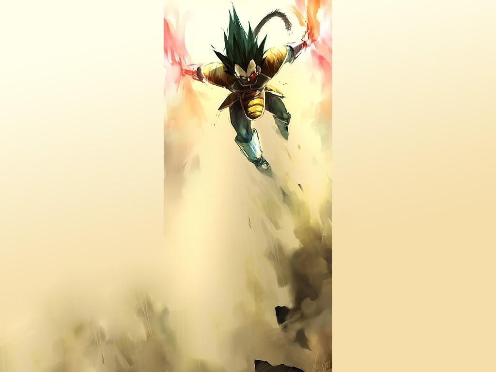 Prince Vegeta Images Vegeta Hd Wallpaper And Background Vegeta Super Sayajin 8 82173 Hd Wallpaper Backgrounds Download