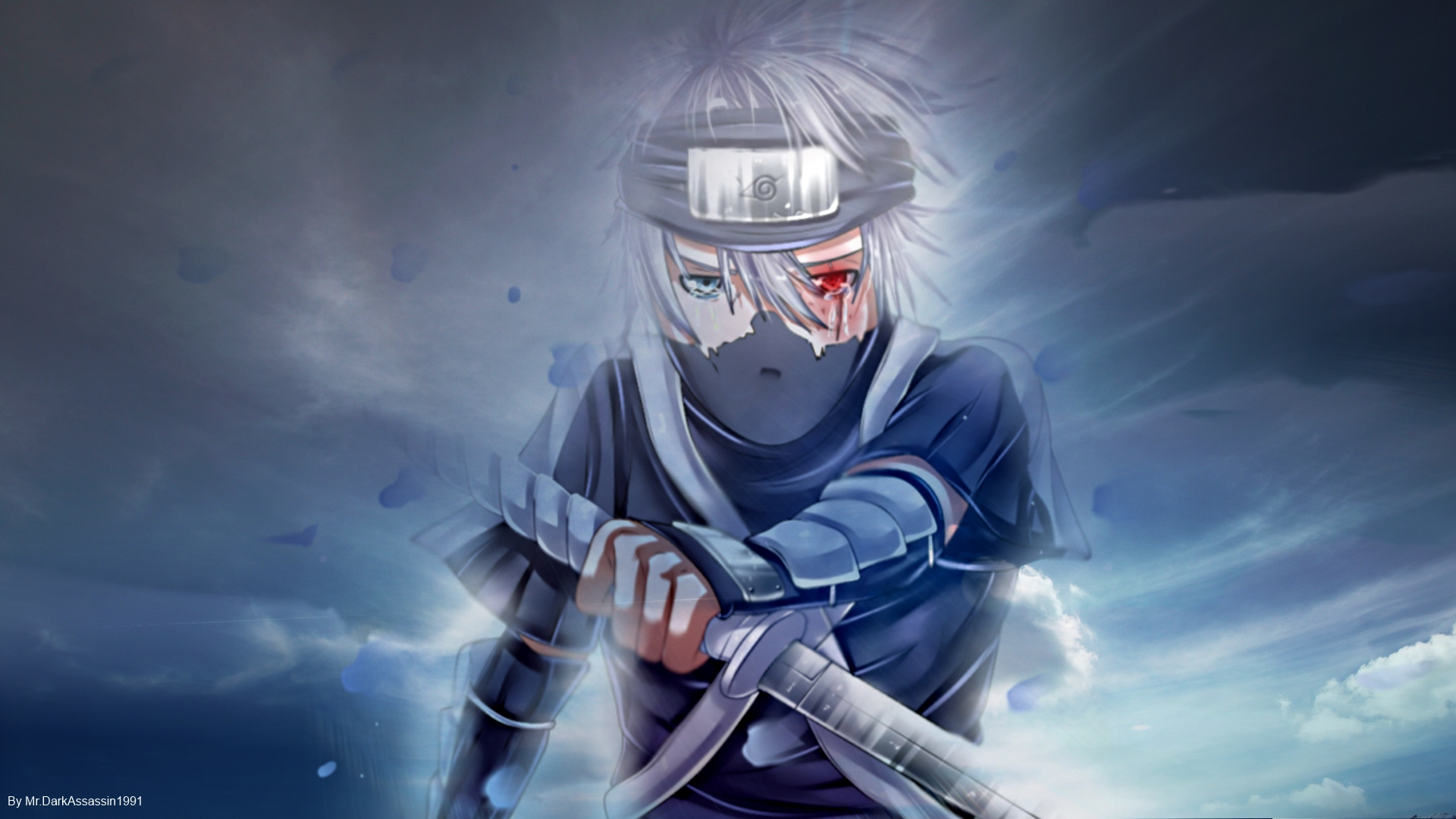8 82397 naruto kakashi pictures young kakashi wallpaper hd
