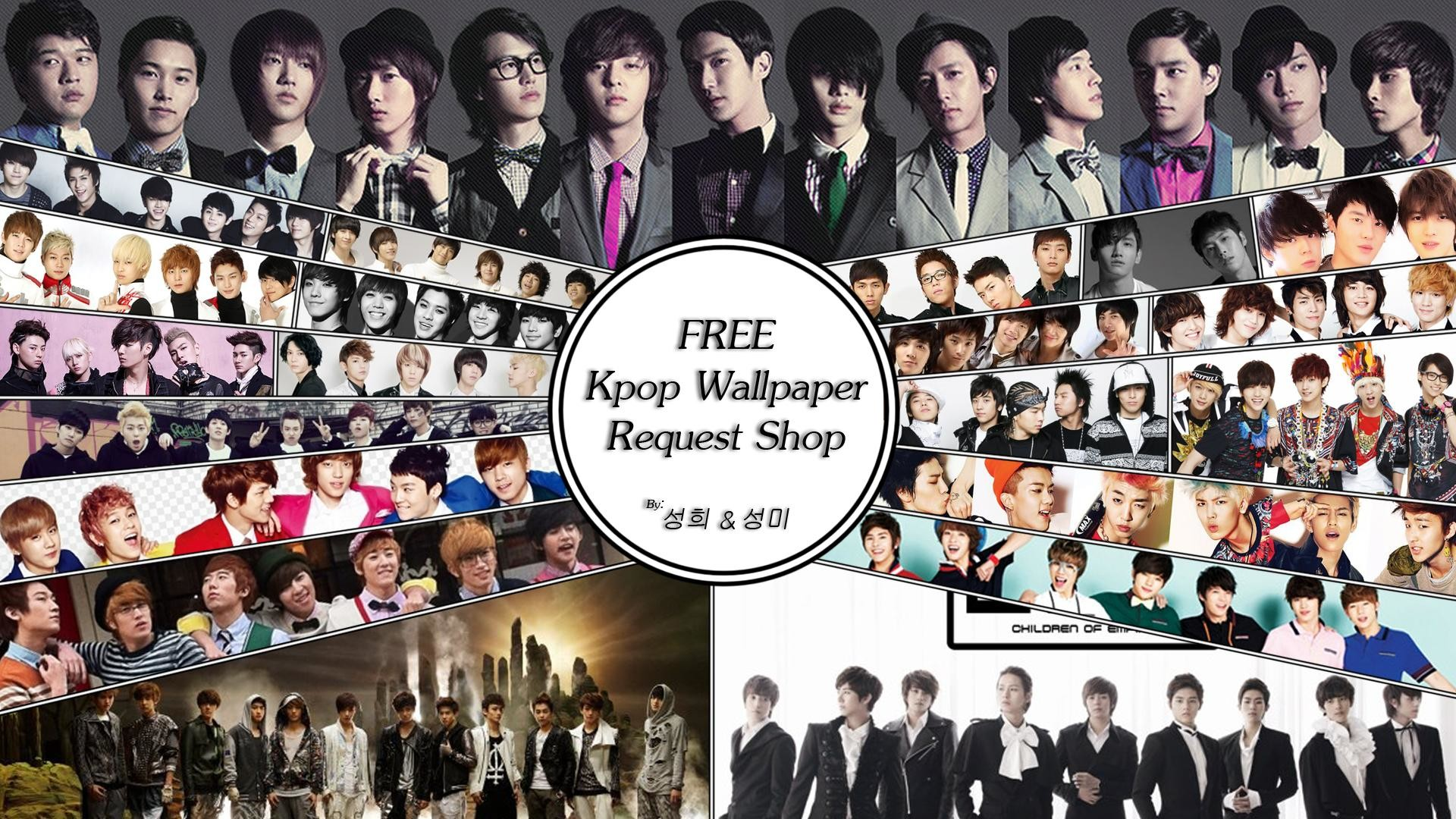 Awesome Kpop Hd Wallpaper Pack 862 Free Download For Kpop Wallpaper Hd 82893 Hd Wallpaper Backgrounds Download