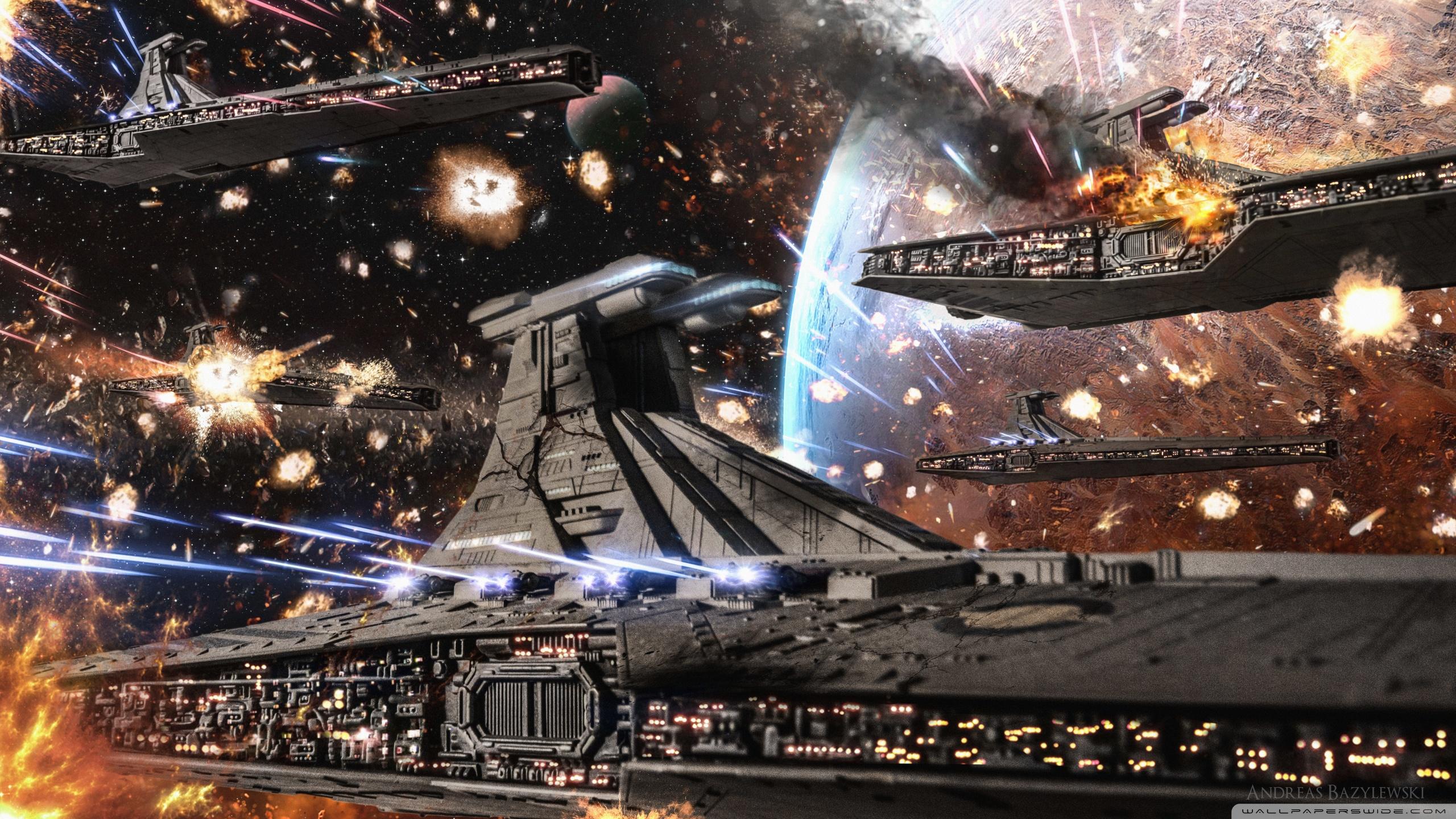 Hd 16 Star Wars Clone Wars 82912 Hd Wallpaper Backgrounds Download