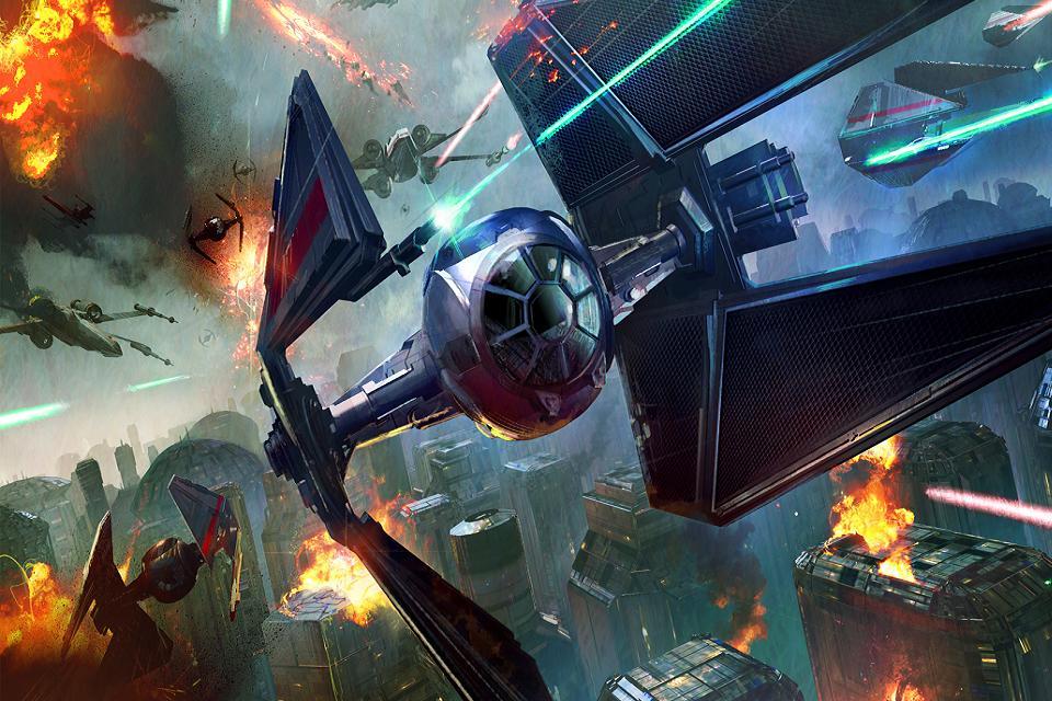 Star Wars Wallpaper Hd Paulbabbitt Com