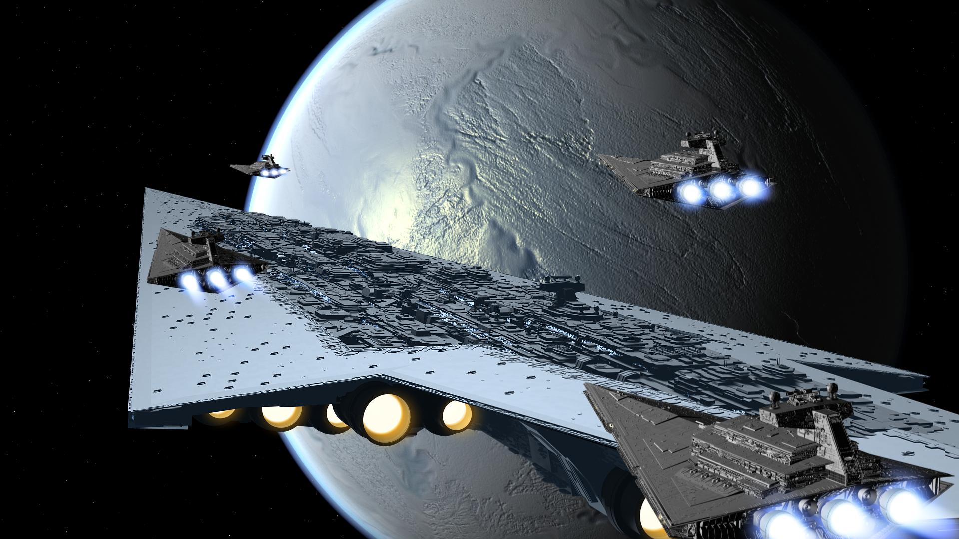 8 83227 hd star wars wallpaper mtc 4k imperial star