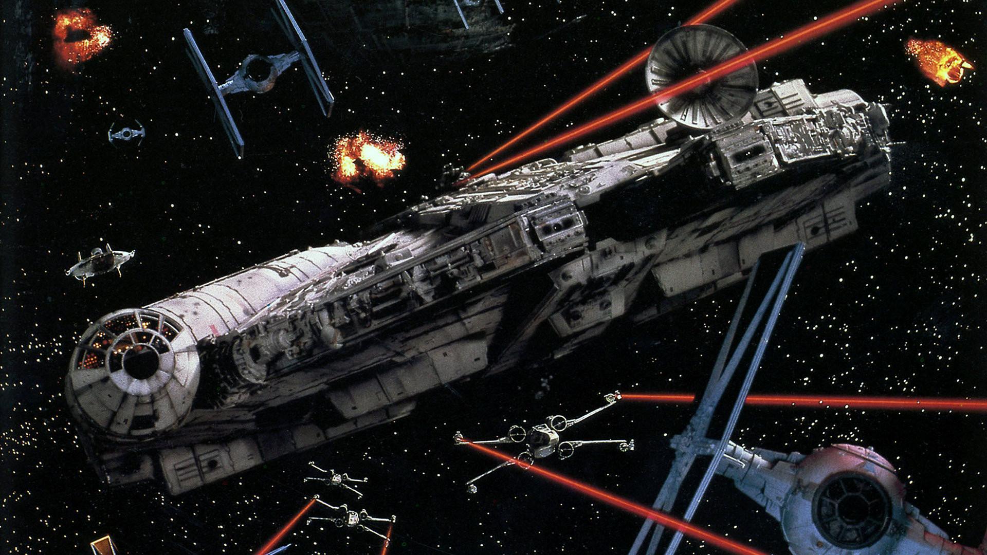 Wiki Epic Star Wars Wallpapers Hd Free Star Wars Millennium