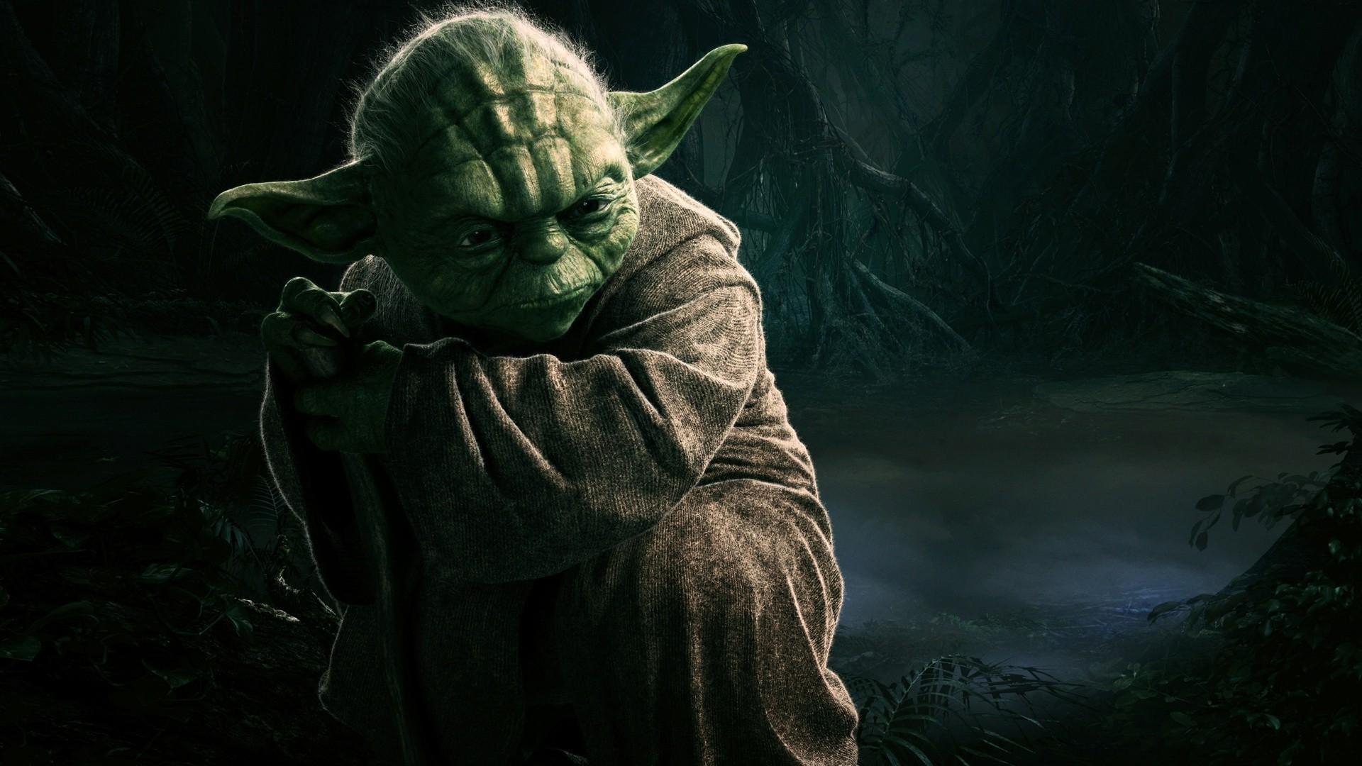 Star Wars , HD Wallpaper & Backgrounds