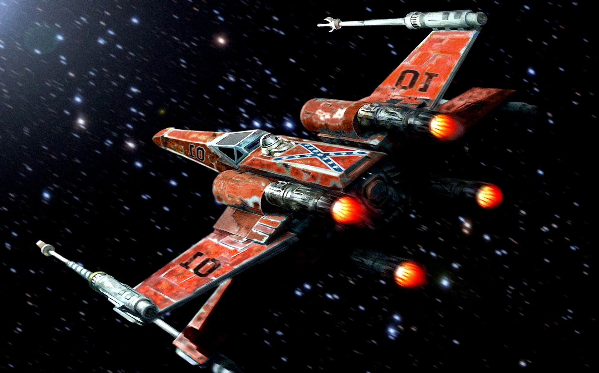 8 83563 rebel alliance x wing star wars wallpapers hd